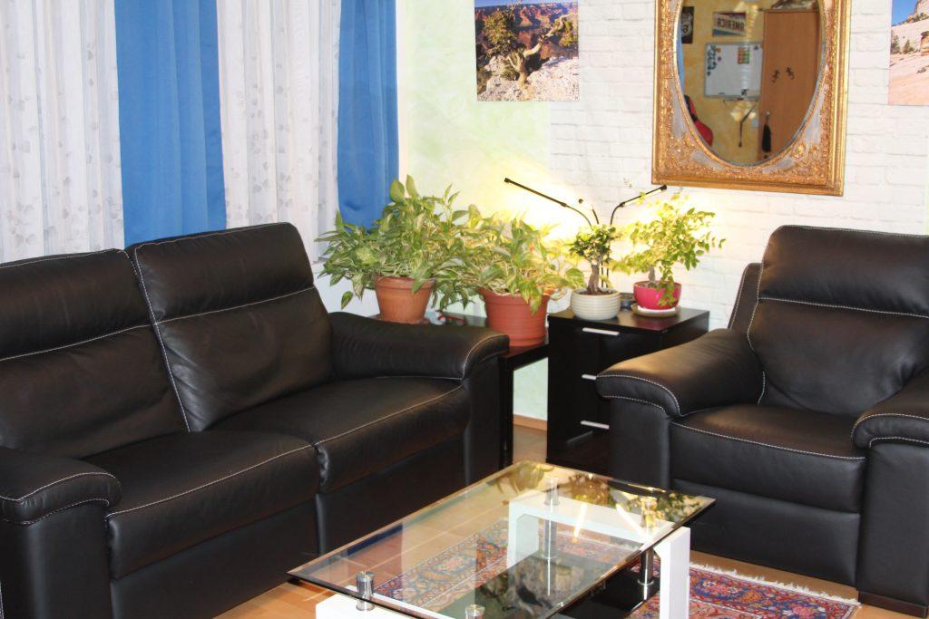 Paarberatung-Konfliktberatung-Flugangstcoaching-Partnertherapie-Therapie