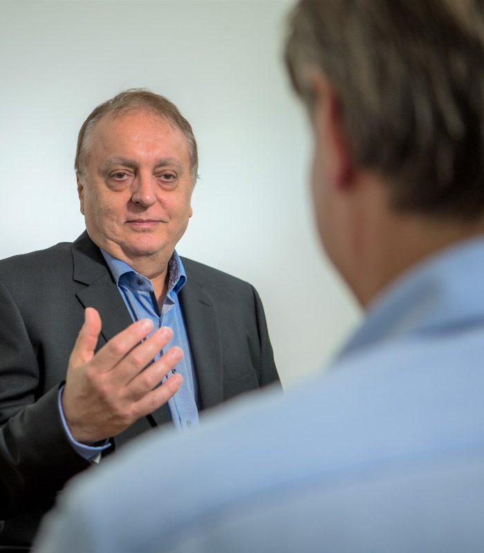 Ernst Client Anzug resize